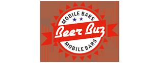 Beer Buz