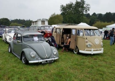 VDubsInTheValley2014_28