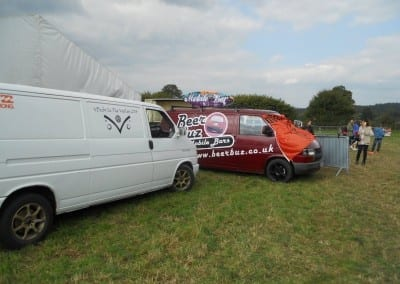 Vicky-Hingley-11