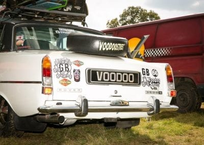VDubs-In-The-Valley-Sundog-103