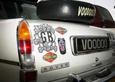 VDubs-In-The-Valley-Sundog-109
